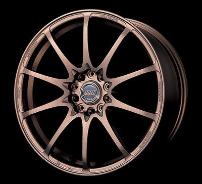 Volk Racing CE28NF