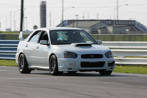 T3h_Clap's Sebring Track Day June 12th 2010