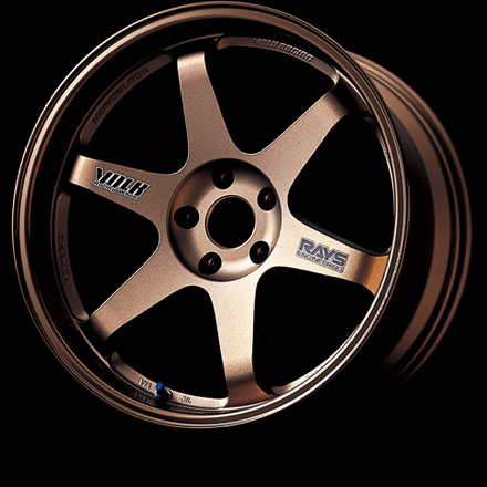 Go Ginormous Or Gtfo 18 215 10 5s Gd Impreza T3h Clap S Wheel33tist Blog