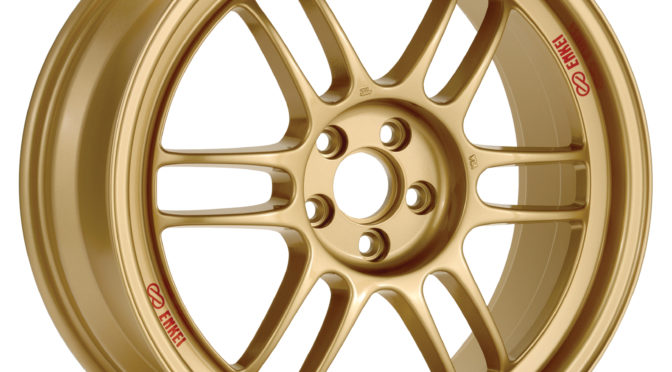 Brembo Clearance: Enkei RPF1 ALL SIZES!!