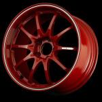 New Volk Racing CE28RT